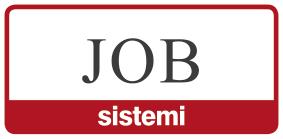 Sistemi JOB - Logo
