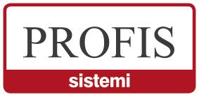 Sistemi Profis - Logo