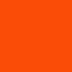 VEGA Sistemi - Assistenza remota